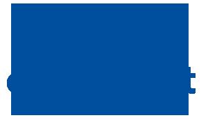 casanuda-logo-blu2